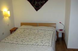 Iva soba2