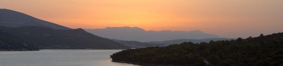 sunrise-banner